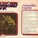 """E.E. """"DOC"""" Smith - Spacehounds of IPC - pbk - 1977"""