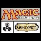 MTG - Guildpact Common Set - 55 cards - Magic the Gathering