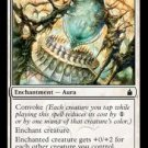 MTG - Ravnica - Conclave's Blessing x4 - NM - Magic the Gathering