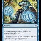 MTG - Ravnica - Convolute x4 - NM - Magic the Gathering
