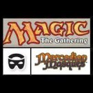 MTG - Mercadian Masques Common Lot - 249 cards - Magic the Gathering