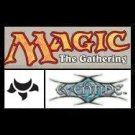 MTG - Eventide Common Lot - 167 cards - Magic the Gathering