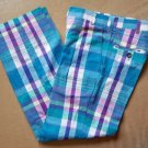 Boys Summer Gant Slacks