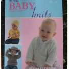 Total Baby Knits by Candi Jensen