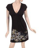Cotton Summer Dress