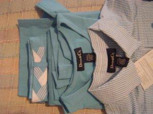 Denim & Co. Pants Suit