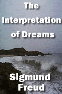 The Interpretation of Dreams eBook by Freud FREE SHIP