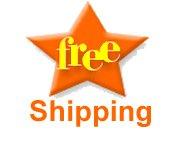 5 Ebooks Cookbooks Blowout Bundle Resell Digitally Delivered Free Shipping