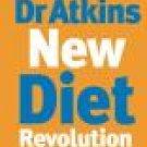 Complete Atkins Diet 4 eBook Bundle FREE SHIPPING Digitally Delivered