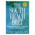 SOUTH BEACH DIET 9 Beginners EBOOK Collection FREE S/H