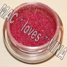 MAC Pigment * FUCSHIA * 1/2 sample - $ave Pigments