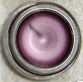 MAC Paint Pot * NICE VICE * 1/5 sample -  FAFI VERY RARE