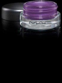 MAC PRO Chromaline* Rich Purple* 1/5 sample -