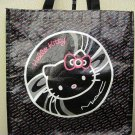 MAC COSMETICS Hello Kitty Collection Tote bag limited edition