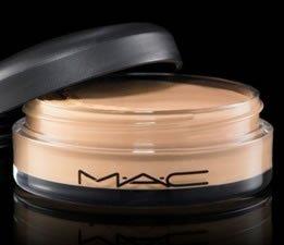 MAC COSMETICS Pro Lip Erase - DIM - 1/5 SAMPLE
