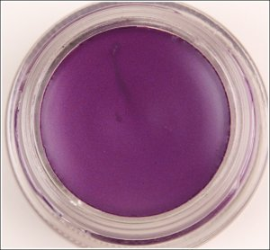 MAC Paint Pot * Half-Wild * 1/5 sample - $ave Paintpot