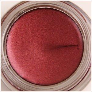 MAC Paint Pot * Idyllic * 1/5 sample - $ave Paintpot