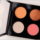 MAC COSMETICS SHOP COOK collection Quad - CALL ME BUBBLES - BNIB limited edition only 1 in stock