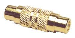 Dayton RCAAD-FF RCA Female To RCA Female Adapter