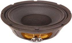 "Eminence Basslite S2010 Neo 10"" Bass Guitar Speaker"