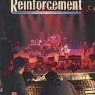 Live Sound Reinforcement Book