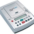 Stanton S.250 Single Top-Loading CD Player