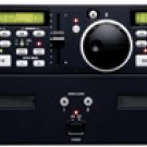 Stanton C.502 Rackmount Dual CD Player