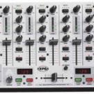 Behringer Pro Mixer VMX1000 Rack Mount DJ Mixer