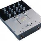 Stanton M.202 Compact DJ Scratch Mixer