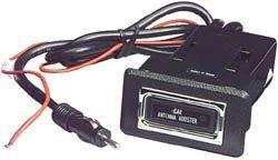 FM Antenna Booster