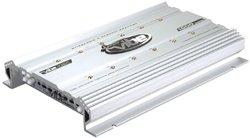 Lanzar VIBE231 2x350W Amplifier 800W max
