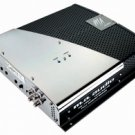 MA Audio HK1998 1x600W Hard Kore Amplifier