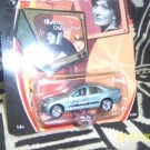 Matchbox  Osbourne Series Sharon Osbourne NEW IN PACKAGE