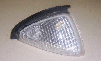 91 92 93 94 95 96 PONT GRND PRIX 4DR RS PARKING LIGHT