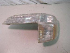 Ford Explorer L-S Parking Light 1998