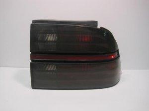 1989 Chevy Beretta R-S Tail-light OEM