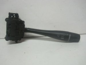 1996'97'98'99' Nissan Pathfinder Delay Wiper Switch OEM