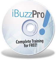 IBuzz Pro (Powerline Sale)