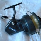 RARE ALCEDO OCEANIC Italy M-870 BIG Fishing Reel