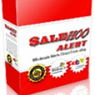 SaleHoo Wholesale / eBay(R) Directory......#1 Affiliate Program.