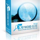 Keyword Elite: New Keyword Software.