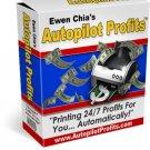 Ewen Chias Autopilot Profits!