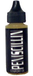 Peniscillin - Comfort Oil