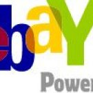 HOW TO EBAY SECRETS FREE EMAIL DOWNLOAD NO S&h