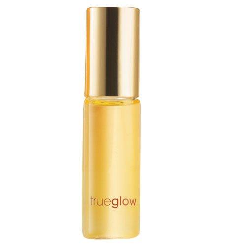 True Glow Purse Spray