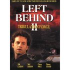 Left Behind II: Tribulation Force, DVD $9.00