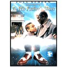 In His Father's Shoes DVD reg. $14.00