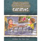 God, I Need to Talk to You about Cheating  By: Dan Carr