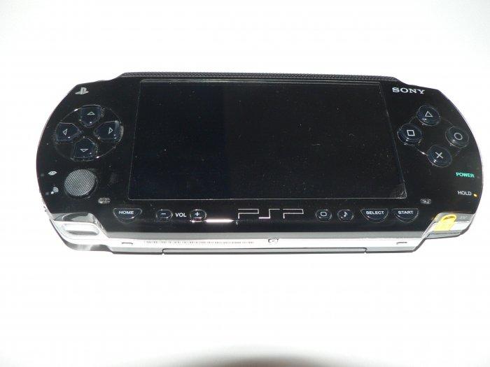 Sony PSP 1001