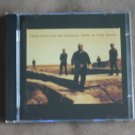 Frank Black and The Catholics - Dog in the Sand - CD
